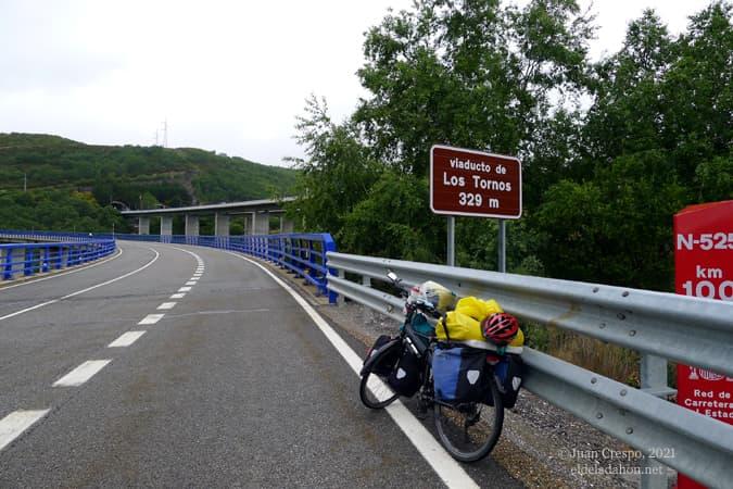 viaducto-los-tornos
