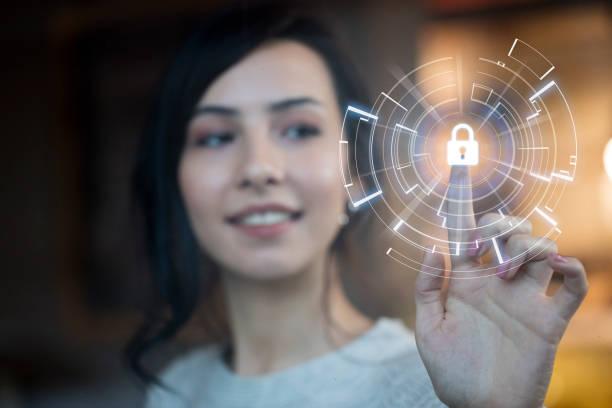 Teknologi cyber security dari Schneider Electric