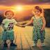 दोस्त कैसे बनाये | फ्रेंडशिप कैसे करे | तरीके और टिप्स की जानकारी हिंदी मे