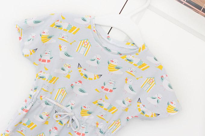vesitdo-camiseta-niña-lazo-facil
