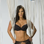 Gabriela Espino Foto 6