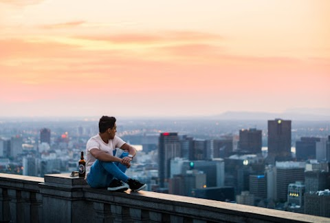 Top Ways To Beat Homesickness When You're Feeling Your Worst