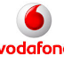 BSNL and Vodafone Sign 2G Intra-Circle Roaming Pact to Enhance Customer Experience