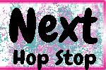 http://heartofcraft.blogspot.com/2016/03/cha-release-hop-with-lauras-loft.html