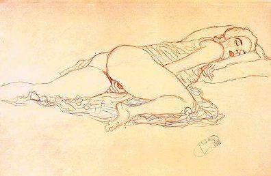 erotic female fantasy art