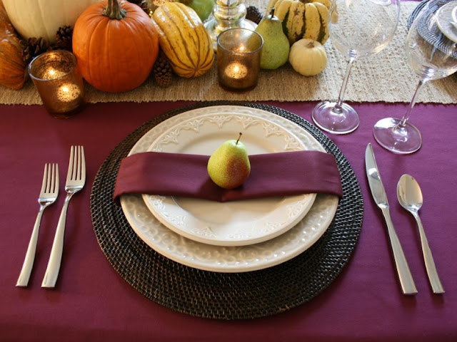 Passover Meal Foods, Recipes, Seder Dinner & Party Ideas