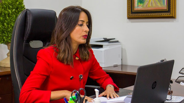 Julissa Cruz