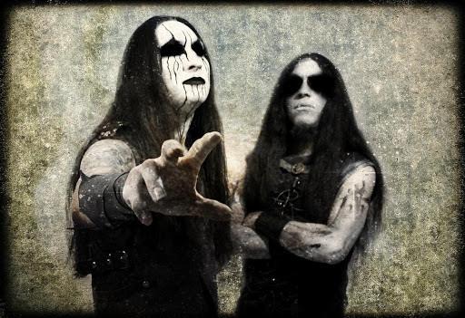 """SATANIC RITES III Libera el lado extremo del metal mexicano con la edición de su Nuevo EP """"Eosforo""""."""