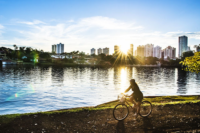 https://www.oblogdomestre.com.br/2019/12/Londrina.Viagem.Curiosidades.html
