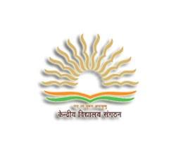 Kendriya Vidyalaya Silchar Recruitment 2020