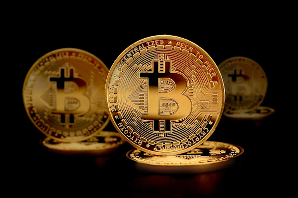 Hackers Steal $17,000 in 'Double Your Cash' Fraud on Bitcoin.org - E Hacking News News