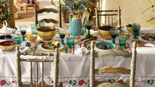 mesas-de-verano