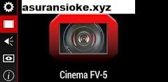 Cara Membuat Video atau Film Berkualitas Di HP