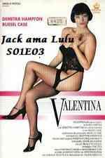 Valentina: Jack ama Lulu (1989)