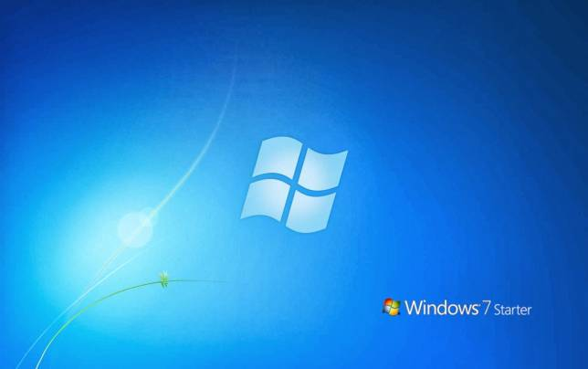 how to get a windows installation disk