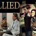 «Allied - Σύμμαχοι», Πρεμιέρα: Νοέμβριος 2016 (trailer)