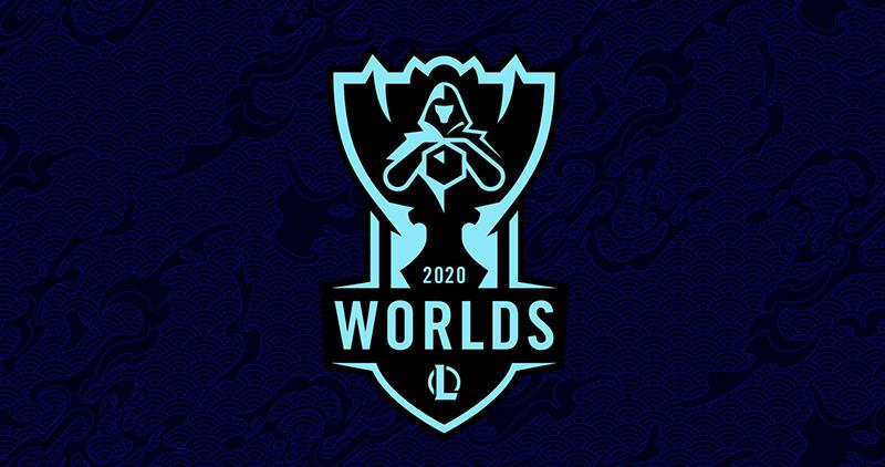 El Campeonato Mundial de League of Legends 2020 inicia el 25 de septiembre con sede en Shanghái, China