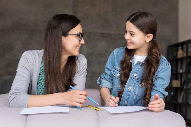 Estrategias de crianza positiva: ¿qué son y cómo pueden ayudarnos en nuestros hogares?