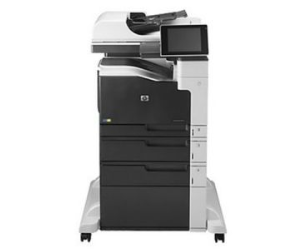 hp-color-laserjet-enterprise-m750xh