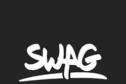 Download Live HOTApk - Apps Swag Live