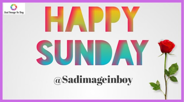 Happy Sunday Images | happy sunday gif, happy sunday images funny happy sunday status