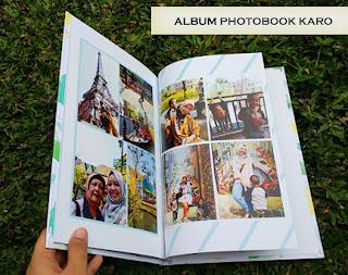 album karo