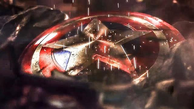 The Avengers Project sería un reinicio de Marvel Ultimate Alliance