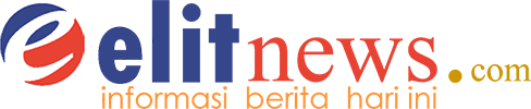 detikcom Blogger Template