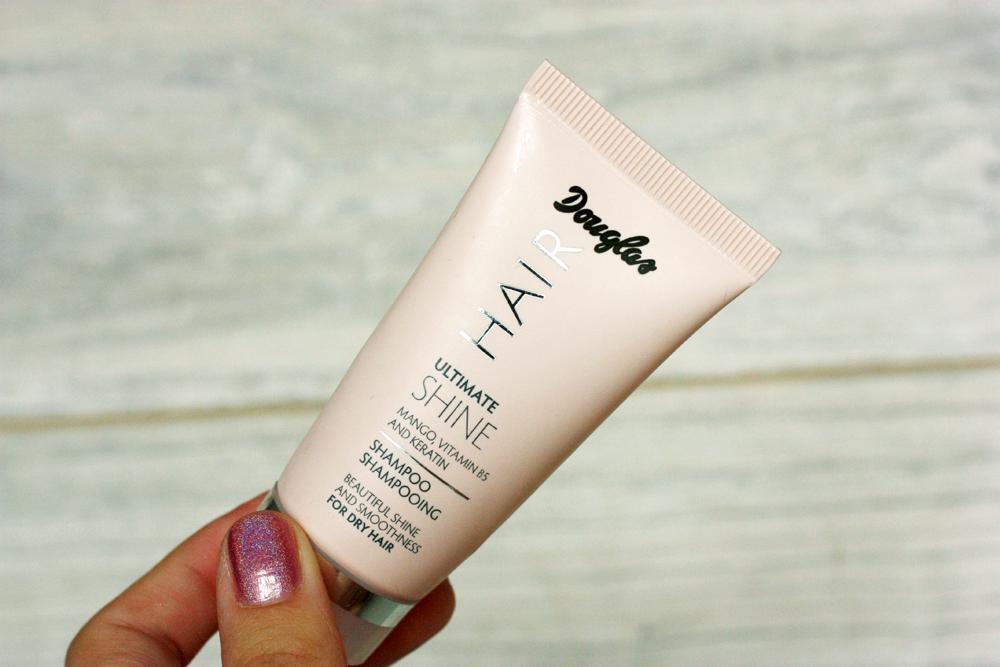 douglas-hair-ultimate-shine-szampon-do-wlosow