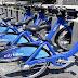 Citi Bike llega por primera vez al Bronx