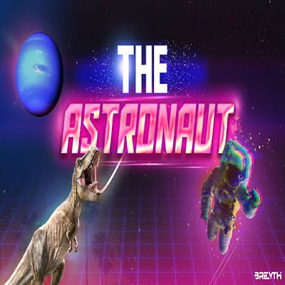 Breyth - The Astronaut (Original mix) 2019 [DOWNLOAD]