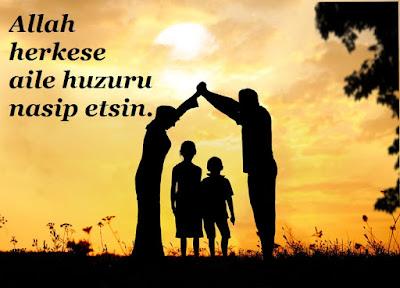 Allah herkese aile huzuru nasip etsin, dua, aile, kadın, erkek, çocuklar, mutlu aile, güneş, yakamoz, manzara, gökyüzü, kırlar bayırlar, piknik, kır çiçekleri, güneşli günler, mutlu günler, huzurlu günler,