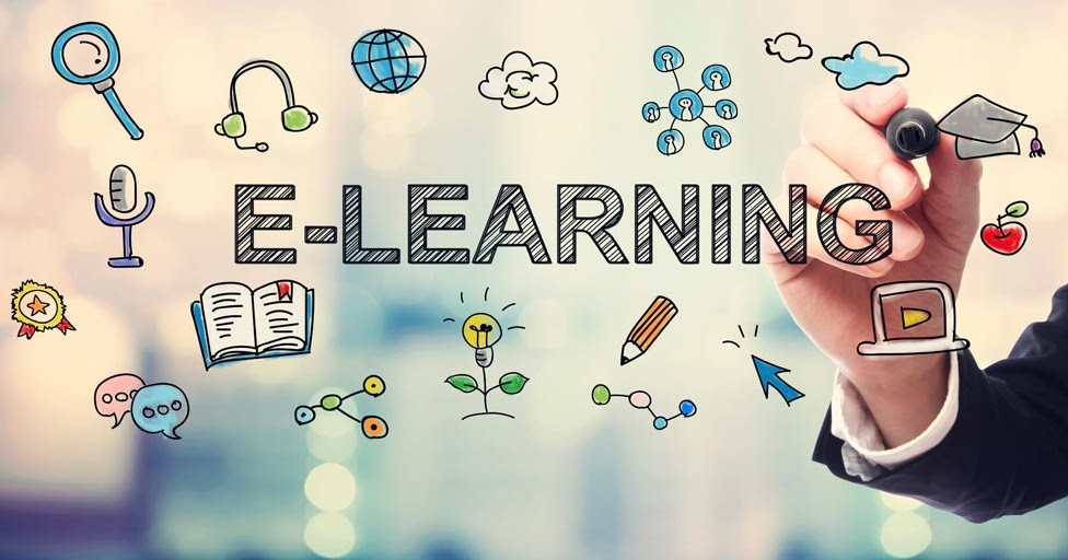 Kunci Jawaban E Learning Kewarganegaraan Uas