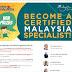 TOURISM SELANGOR COLLABORATES WITH TOURISM MALAYSIA DUBAI ON MALAYSIA SPECIALIST CERTIFIED PROGRAMME (MSCP) 2021