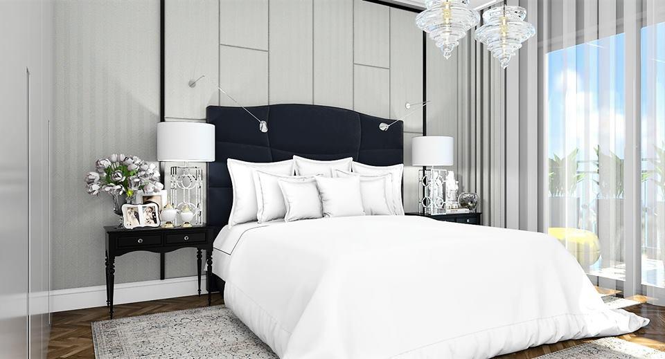 interior%2Bdesign%2Bof%2Ban%2Bapartment%2B%2B%25285%2529 Inspiration Modern Apartment Interiors Designs Photots Interior