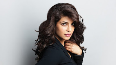 Sexy-Heroin-Priyanka-Chopra-in-Forbes-Powerful-Women-List-Andhra-Talkies.jpg