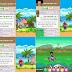 Ngọc rồng online 145 auto click siêu mượt cho gamer