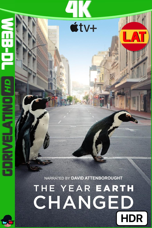 El Año en el que el Mundo Cambió (2021) ATVP WEB-DL 4K HDR SUBTITULADO MKV