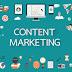 Quelle est l'importance du marketing de contenu en entreprise