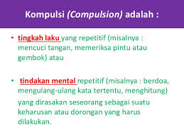 kompulsi-www.healthnote25.com