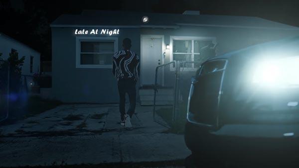 roddy ricch late at night lyrics
