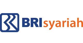 bank-bri-syariah-logo
