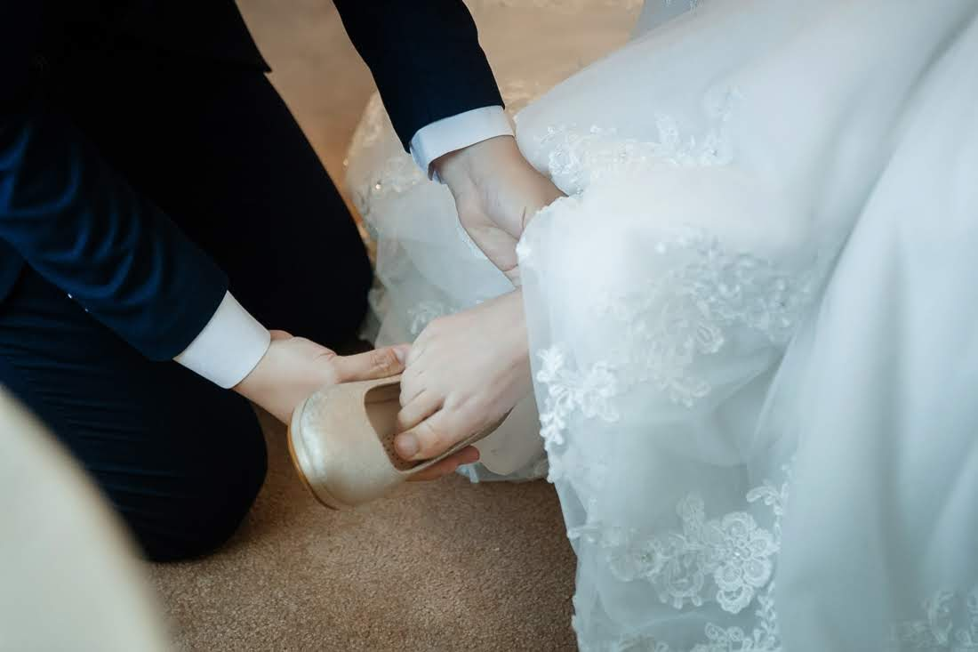 公館水源會館, 水源婚攝, 水源婚禮, 水源會館婚攝, 婚攝, 台北婚攝, 桃園婚攝, 婚禮紀錄, 優質婚攝推薦, 婚攝PTT, 婚攝推薦, 婚攝行情, 婚禮遊戲, 婚攝價位