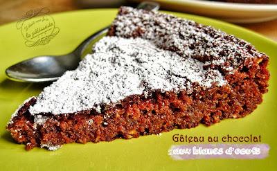 http://www.iletaitunefoislapatisserie.com/2013/10/gateau-au-chocolat-aux-blancs-doeufs.html
