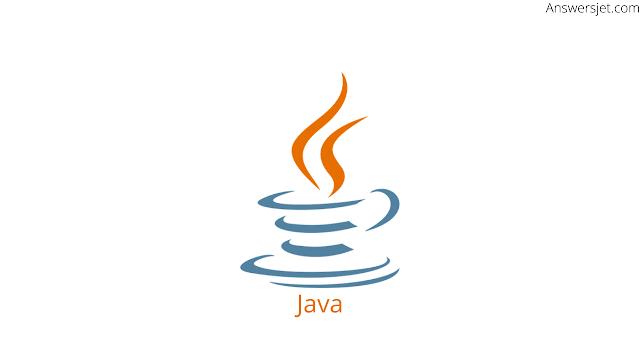 What is programming language?Java Most used programming languages