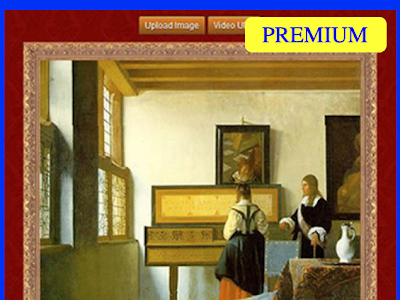 A Handy Tool to Help Students Create Their Own Virtual Museum Exhibitions