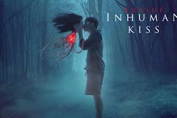 [DOWNLOAD Film] Krasue: Inhuman Kiss (2019) Sub Indonesia BluRay, 480p, 720p & 1080p