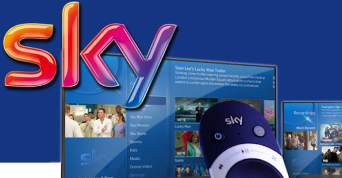 Sky Documentaries launch date and channel number announced