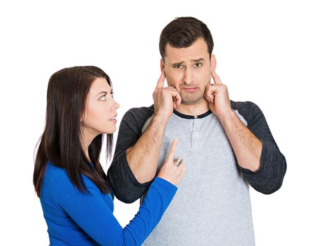 A comunicação não-violenta, mais conhecida como CNV, é a chave para melhorar seus relacionamentos pessoais e profissionais.