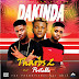 F! MUSIC: Tharbs2 Ft. Portable - Dakinda | @FoshoENT_Radio